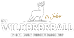 Der 10. Wildererball in Perchtoldsdorf